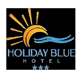 Holiday Blue Olimp